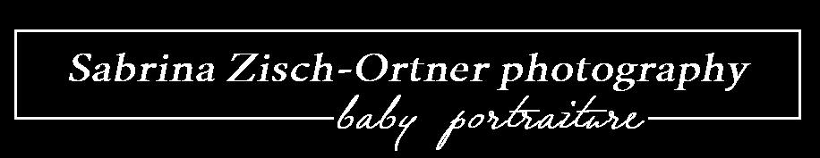Babybauch, Neugeborenen, Baby Fotos in Wien von Sabrina Zisch-Ortner