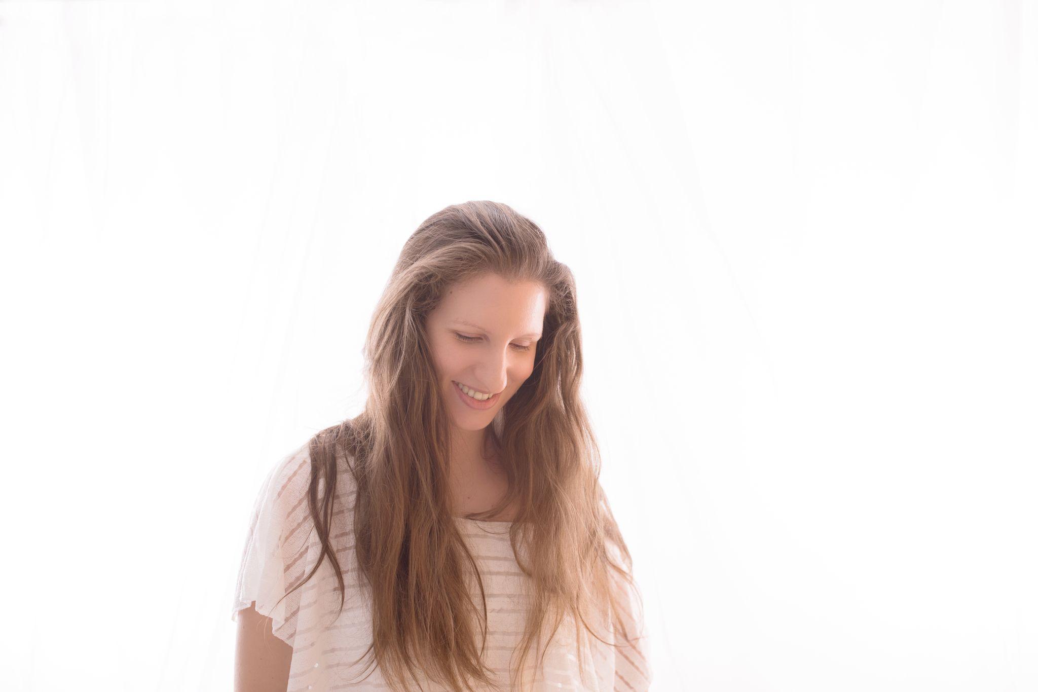 deine Wiener Fotografin Sabrina Zisch-Ortner asu 1220 Wien für Babybauch Neugeborene Baby Familie
