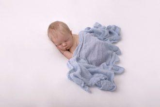 Neugeborenen Baby Shooting Angebot Wien Zisch-Ortner