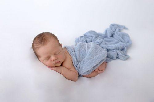 Neugeborenen Fotoshooting Kombiangebot