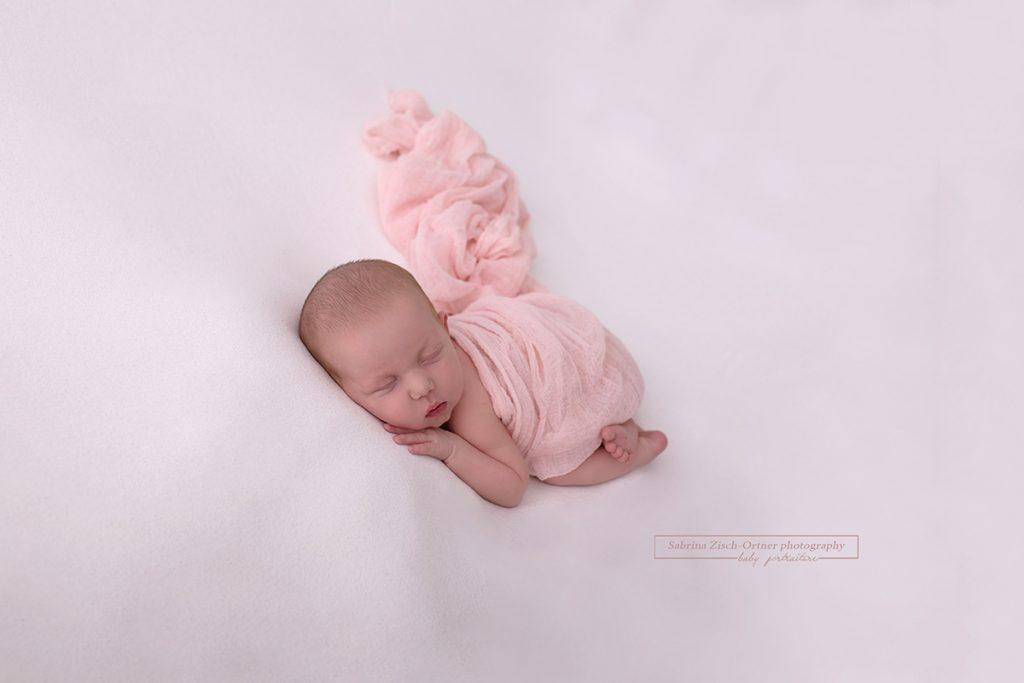 neugeborenenfotos von Sabrina Zisch-Ortner