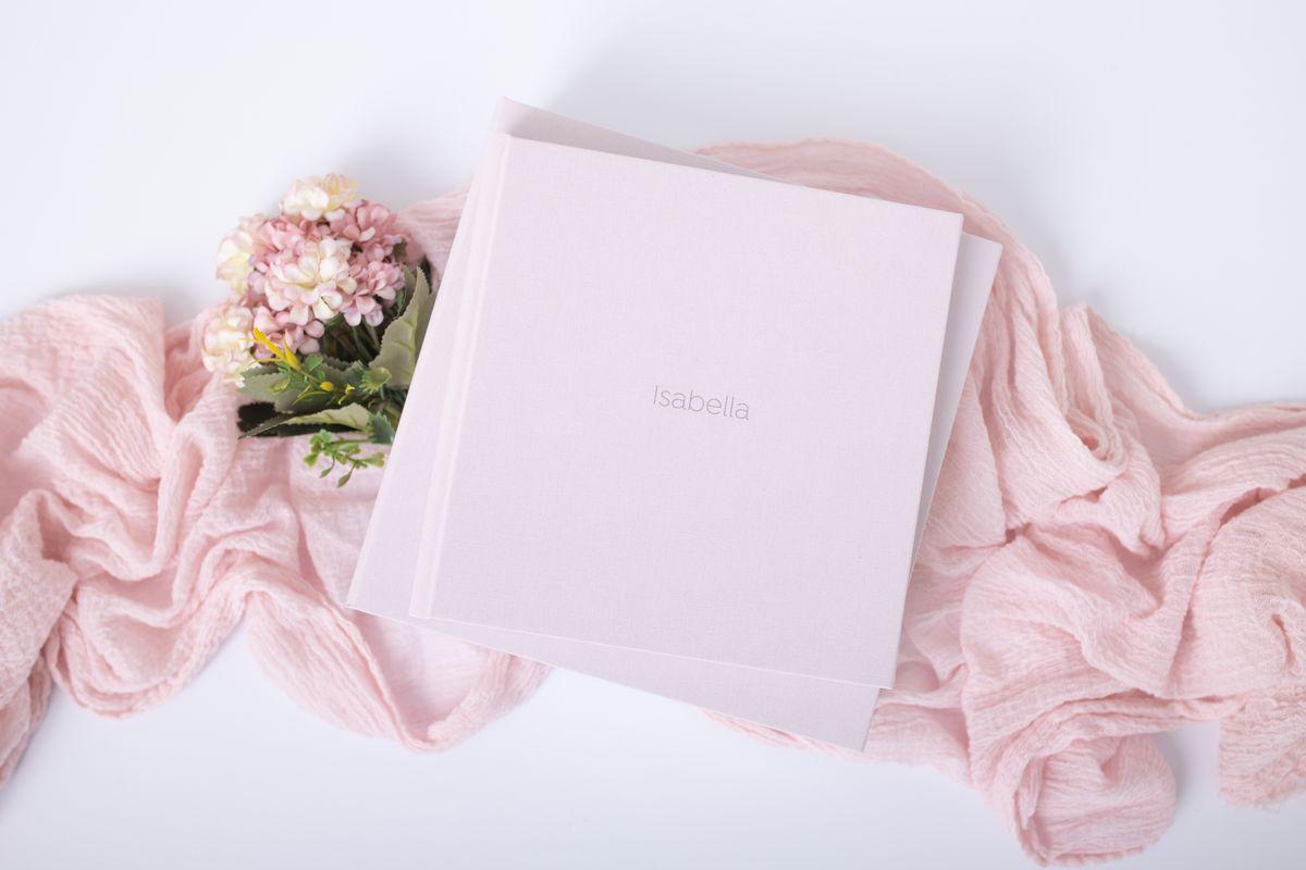 Rosa Rubin Album erhaeltlich in vielen Farben