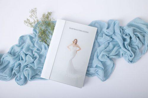 Studio Babybauch Kleider Katalog
