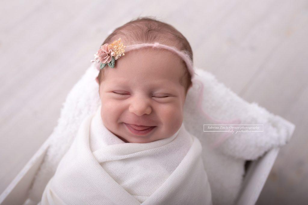 neugeborenen Baby Fotoshooting Wien Sabrina Zisch-Ortner