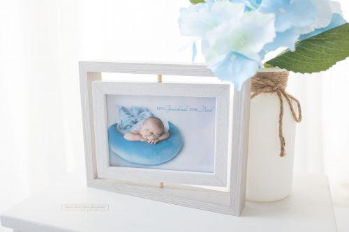 Baby Neugeborenes Gutschein Überraschung Fotos Wien Zisch