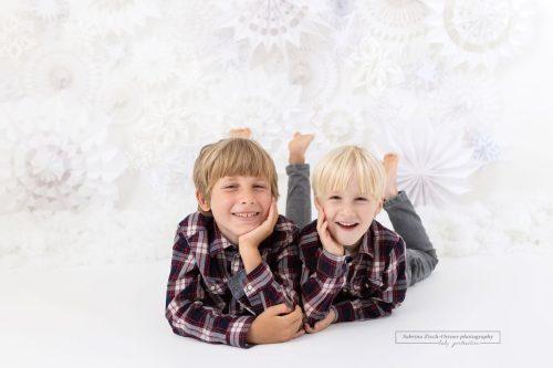 Spass beim Fotoshooting mit Kindern kommt nicht zu kurz 1220 Wien